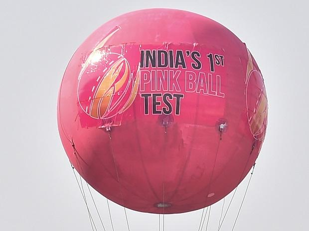 India vs Bangladesh 2ND Test, pink ball test match, eden gardens