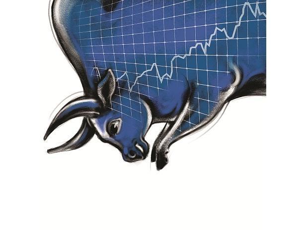 Sensex, Nifty, indices,