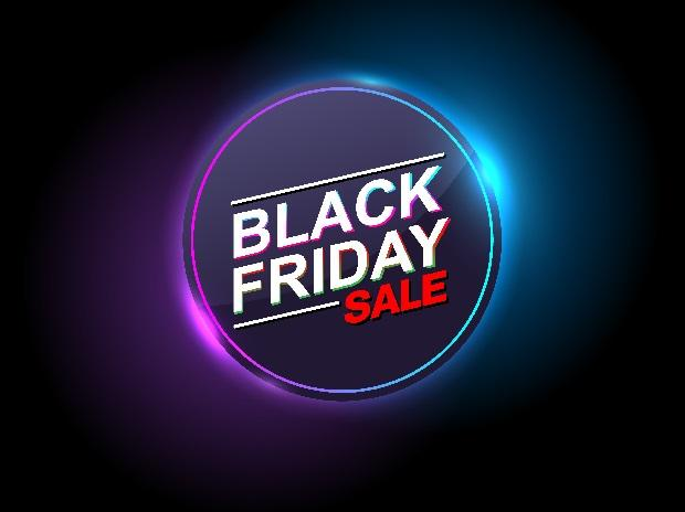 Xiaomi Announces Black Friday Sale Deals Discounts Bank Offers And More Business Standard News
