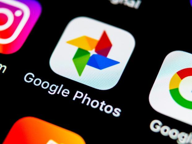 Google Photos app gets new image editor with granular controls: How to use