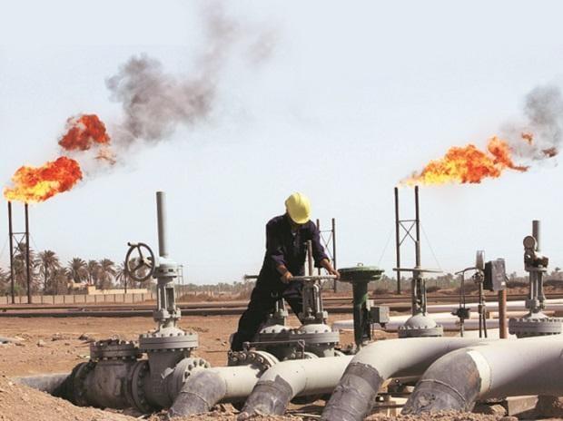 oil, oil companies