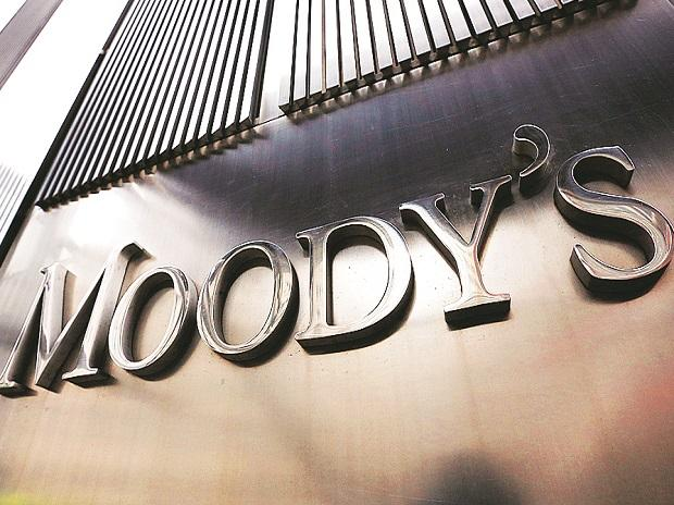 Moody's turns negative on Malaysian banks as Covid-19 hits borrowers