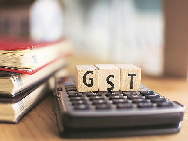 Industry favours staggered GST returns, seeks HSN code only up to ...