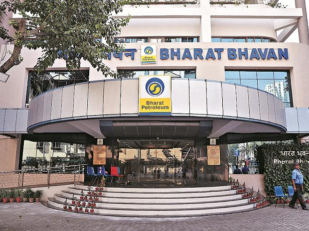 BPCL disnvestment: Next significant capex after new investor steps in