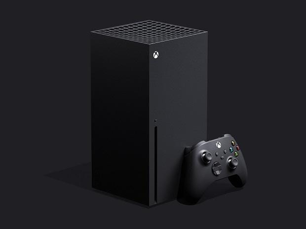 Microsoft Xbox series supply shortages to continue till April 2021