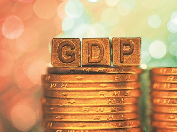 Budget 2020: Govt likely to assume a growth rate of 6-6.5% in real GDP