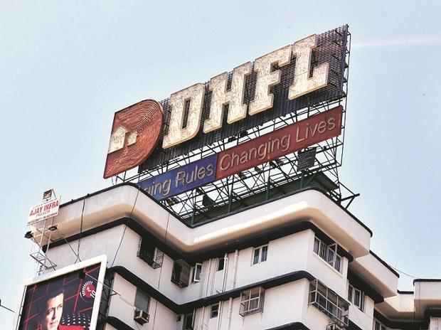 DHFL case: 63 Moons seeks Rs 30,000 crore payback to NCD, FD holders