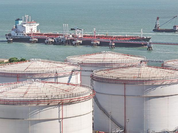 Iran expects India to source its oil, devise barter trade: Iranian minister