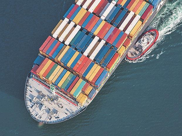 China retaliatory tariffs