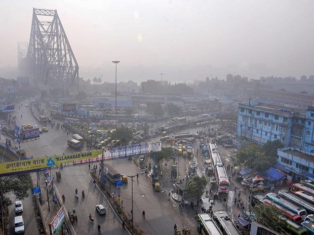 Kolkata: What makes the City of Joy a favourite shooting destination