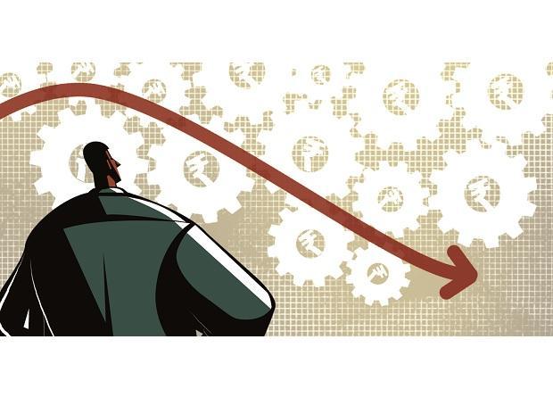 India announced $266 billion stimulus