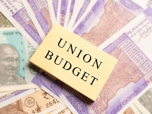 Union Budget, budget