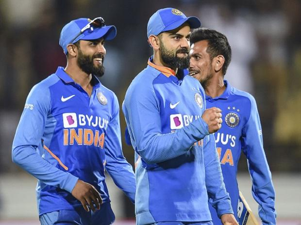 Ind Vs Aus 3rd Odi Check Predicted Playing 11 Live Streaming Details Here Business Standard News