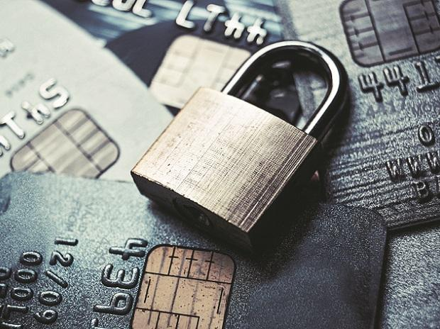 Amount In Bank Fraud Up 159 To Rs 1 85 Trn In 2019 20 Rbi Annual Report Business Standard News
