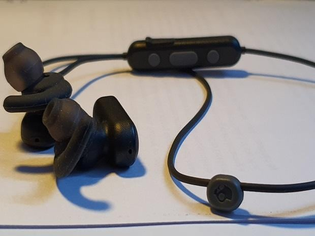 Skullcandy method ANC review, skullcandy