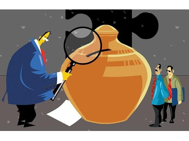 rupee, cash, liabilities,  retirement, illlustration