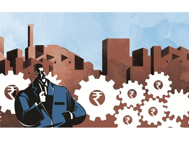 'India's GDP may dip to 1.6% in FY21'