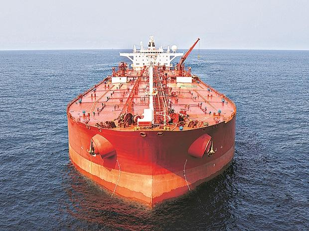 brent, crude, oil, petrol, gas, ship, container, sea