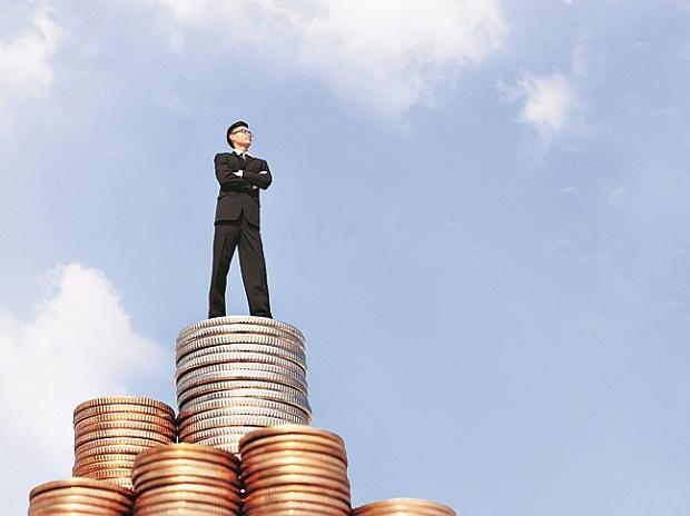 rupee, fiscal, economy, rupee