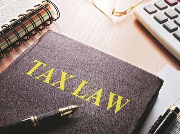 tax, taxation