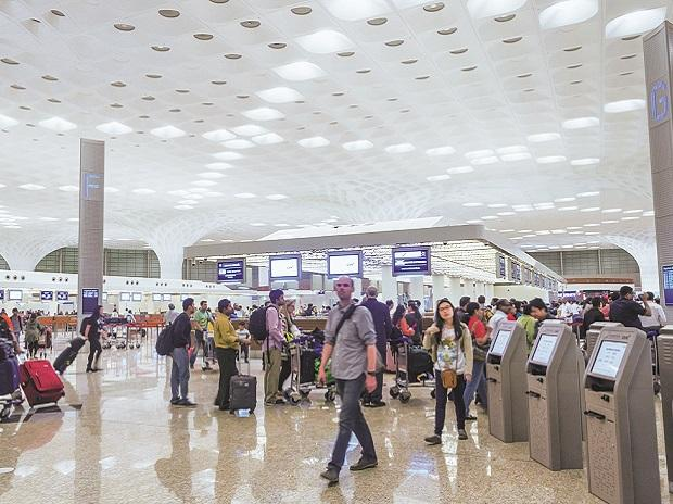 1.5 mn people screened so far in 30 airports: Health Ministry