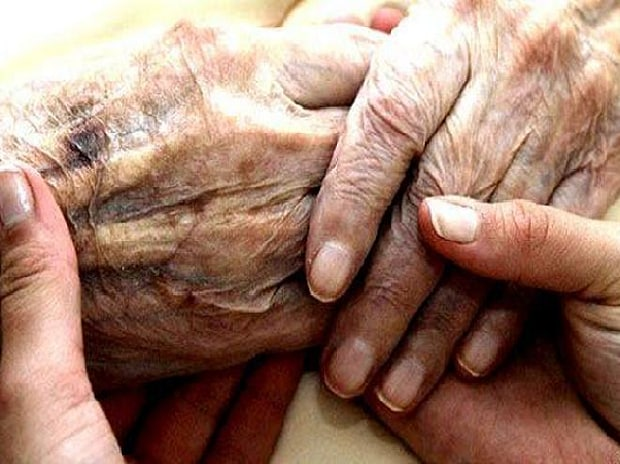 Govt working on scheme to allow NGOs to take care of senior citizens at home