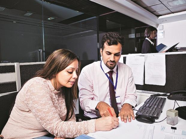 Start-up employees must pay attention to risk related to stock option plans