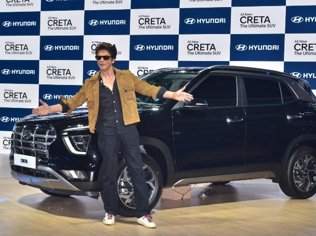 Auto Expo 2020 In Pictures Cars Unveiled On Day 2 Business