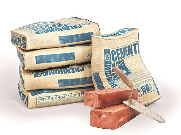 Emami to sell cement business to Nirma group arm for Rs 5,500 crore