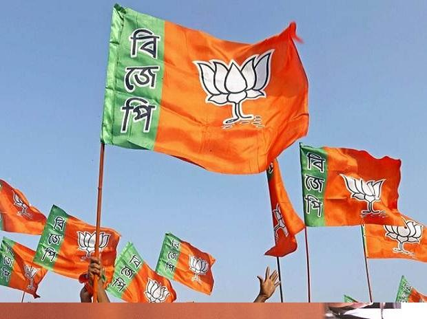 All West Bengal BJP MPs are with party, says Kailash Vijayvargiya