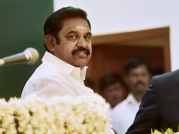 Tamil Nadu CM should reconsider opposition to 3-language formula: BJP