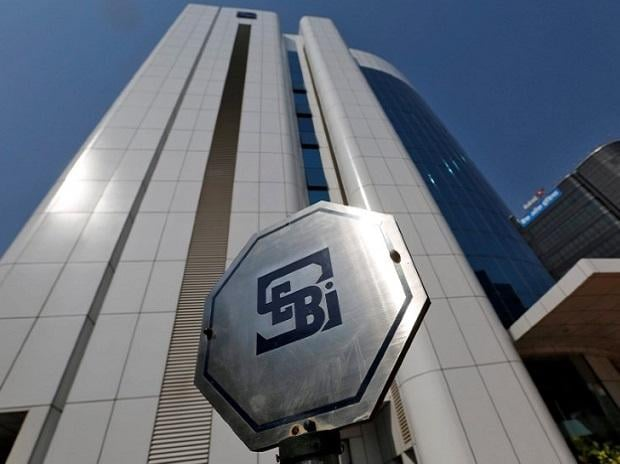 Sebi, staffers at odds again over external executive director appointment