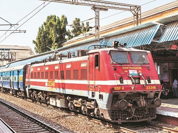 Coronavirus: No blankets for passengers on trains, says Railways