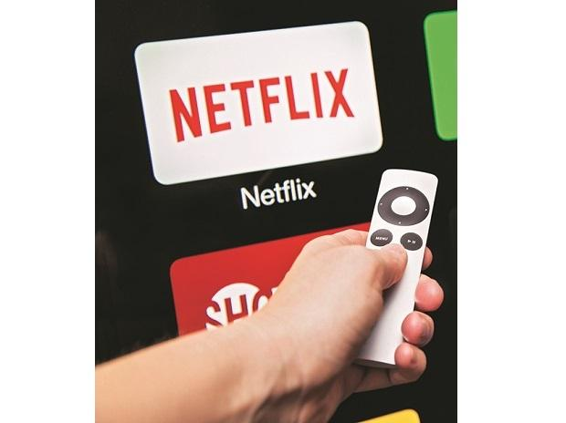 Indian users like telecom carrier-bundled OTT services, says study