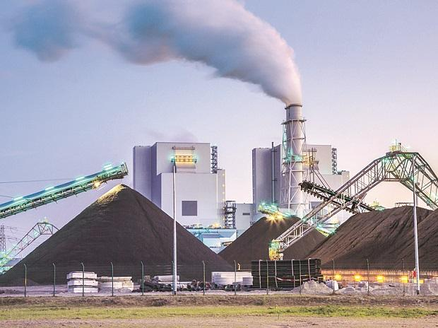 How retiring old coal plants could save Rs 53,000 cr for power discoms