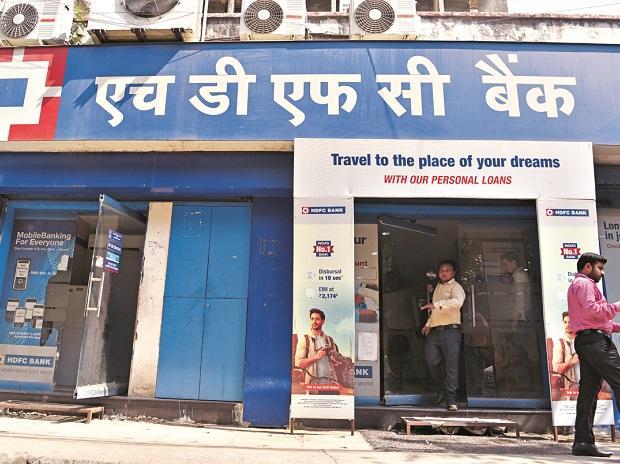 After Aditya Puri, who?