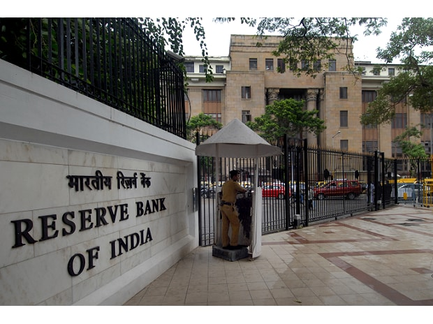 Despite global central banks cutting interest rates, the RBI, so far, has adopted a cautious approach.