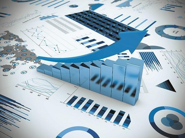 Nippon Life India, HDFC AMCs: Surprise winners among financial stocks