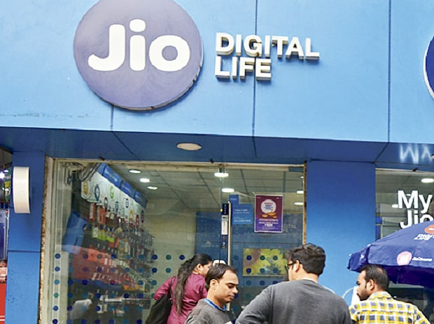 Top biz headlines: Facebook stake in Jio, economy under Covid-19 and more