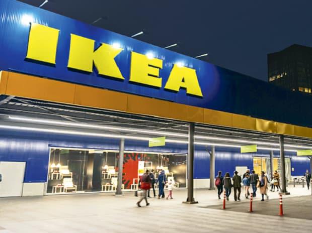 Ikea will open store in Navi Mumbai this summer, says MD Peter Betzel
