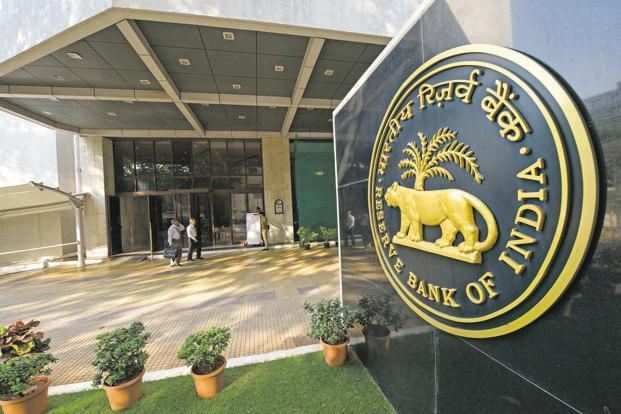 Top biz headlines: RBI's relief for MFs, Axis Bank results and more