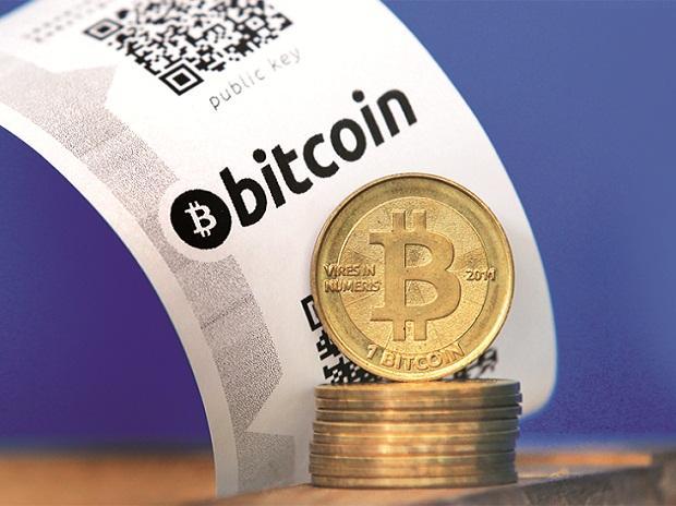 bitcoin, crypto currency