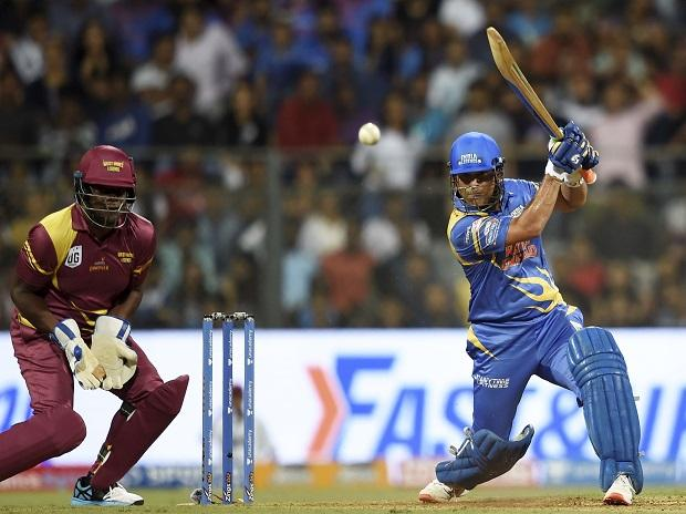 India Legends vs Lanka Legends: Check match timings, live streaming details thumbnail