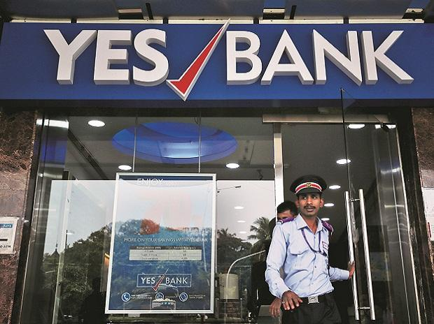 After much delay, YES Bank is scheduled to announce its results for the third quarter ended December 2019 on Saturday, March 14.