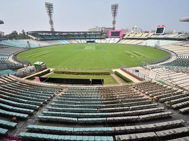 The bulk of the BCCI's revenues comes from this tournament. The tournament was expected to start on March 29.