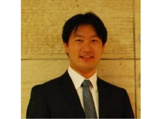 Keiichi Onozawa, Economic diplomat from Japan | File photo