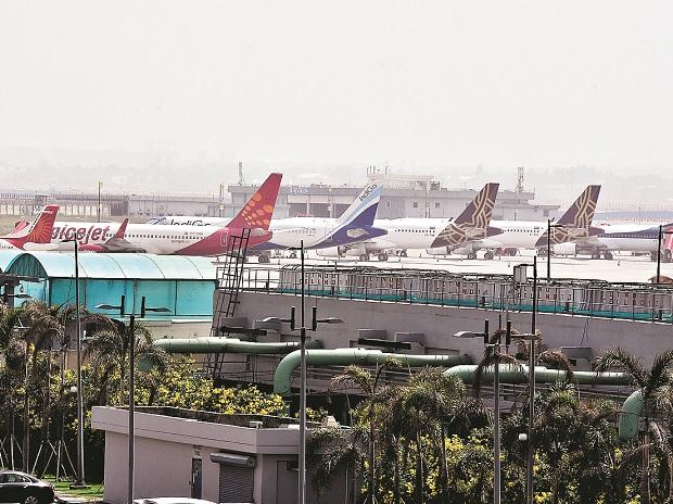 Covid-19: Full refund if you booked air tickets from March 25 to April 14