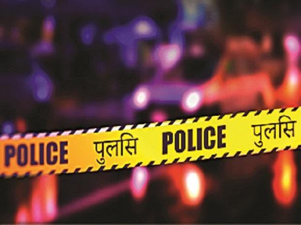 Ex-CEO of co-op bank in Bengaluru found dead; police suspect suicide