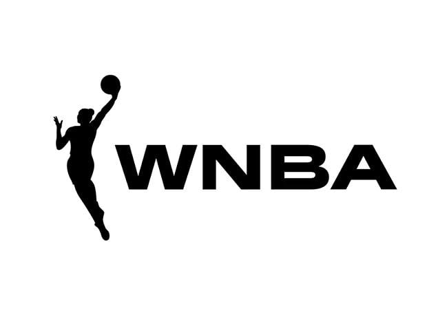 WNBA Postpones Start Of Season Originally Scheduled For May 15th