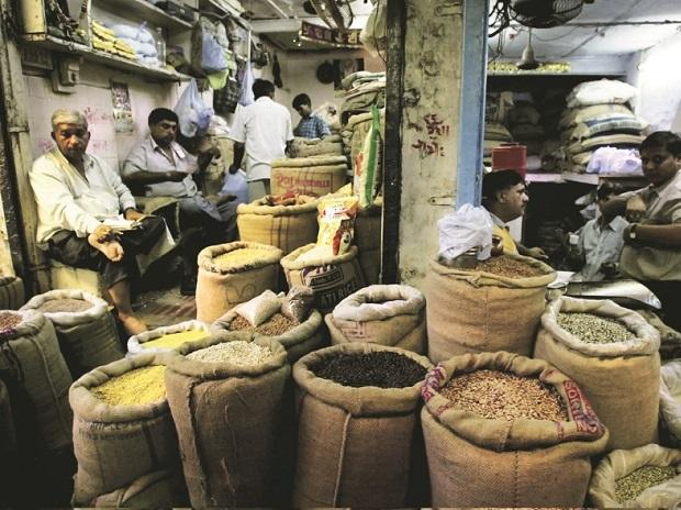 Centre offers processed moong, urad to states at subsidised rate for retail